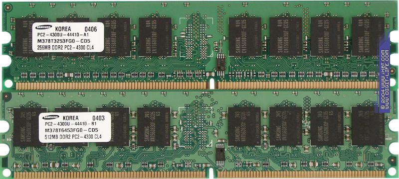 Memoria Ram: Arquitectura y funcionamiento