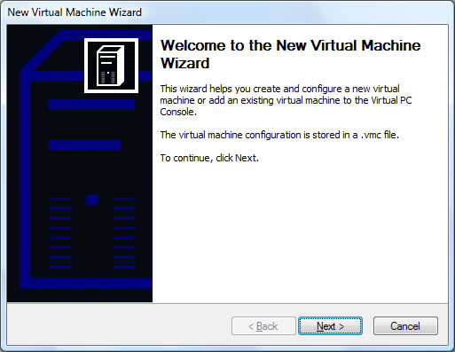 Linux bajo Windows