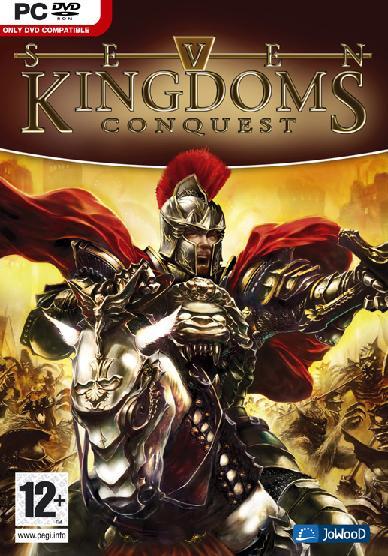Seven Kingtoms Conquest